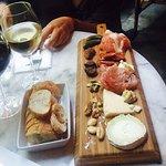 Photo of Mignon Wine & Tapas Bar