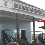 Gus's Pub의 사진