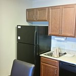 Foto van Candlewood Suites Hotel Buffalo / Amherst