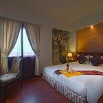 Foto de Gia Bao Grand Hotel