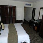 Photo de Bakubung Bush Lodge