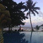 Foto de Chivapuri Beach Resort Koh Chang