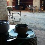 Foto de Hotel Ibersol La Casona de Andrea - Hotel Rural