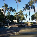 Photo of Westin Maui Resort And Spa
