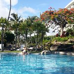 Foto di Westin Maui Resort And Spa