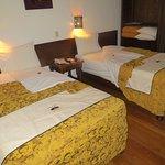 Hotel Rumi Punku Foto