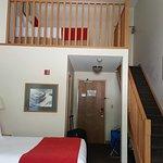 Photo of The Glacier View Inn