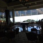 Photo of Taal Vista Hotel