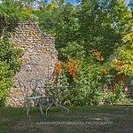 Photo de Le Moulin du Mesnil