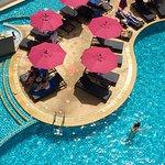 Amata Resort Foto