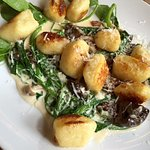 Best tasting Gnocchi you'll ever experience!