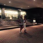 Hilton Petaling Jaya Hotel Foto