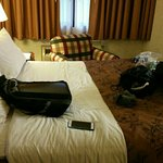 BEST WESTERN Arrowhead Lodge & Suites Foto