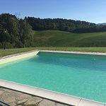 Photo de Casale di Santamettole