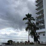 Hilo Naniloa Hotel Foto