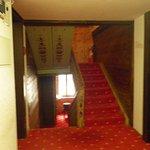 Photo of Hotel Alpenclub