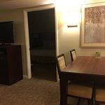 Photo de Hilton Grand Vacations on Paradise (Convention Center)