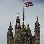 Foto de The Bloomsbury