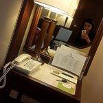 Foto The Sunan Hotel Solo
