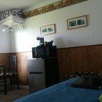 Foto de Ya'Tel Motel