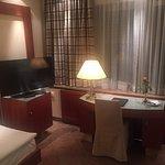 Hotel Preysing Foto