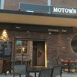 Foto de Motown