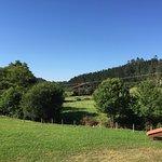 Foto de Casa Rural Errota-Barri