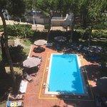 Photo de 4R Salou Park Resort I