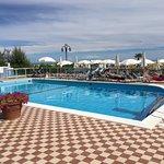 Foto di Hotel Mirafiori