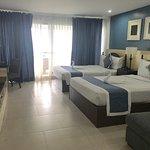 Santorini Suites of Estancia