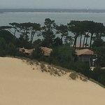 Photo de Dune du Pilat
