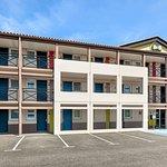 Photo of B&B Hotel La Rochelle Angoulins-sur-Mer