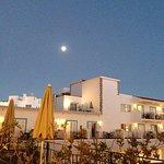 Foto de Sol Beach House Menorca