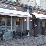 Photo of Le Pommier Restaurant