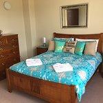 Foto van Derwent Valley Resort