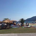 Club Vassiliki Photo