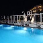 Photo de The Island Hotel