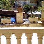 Cornucopia Hotel Foto