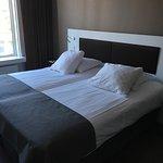 Hotel Emma Foto