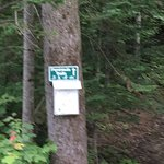 Photo of Brewster Peninsula Nature Trails