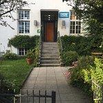 GastHaus Bremer Backpacker Hostel Foto