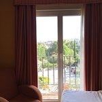 Foto de Hotel Abaceria