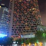 Foto di Andaz Xintiandi Shanghai