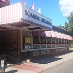 Scandic Bromma Foto