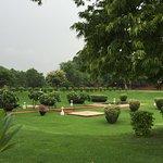 Foto de Nadesar Palace Varanasi