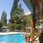 Hotel Dort Mevsim Foto