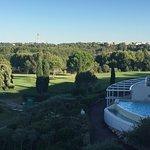 Photo de Quality Hotel du Golf Montpellier Juvignac