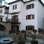 Photo of Zagora Hotel
