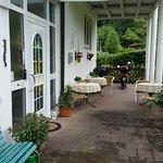 Schwarzwaldhotel Garni Wolfach Foto
