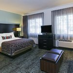 Photo de Staybridge Suites Naples-Gulf Coast